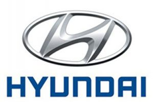 Hyundai Pin Code - Mechanical Key Code
