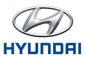 Hyundai Pin Code - Mechanical Key Code